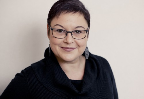 Vanessa Swiercz