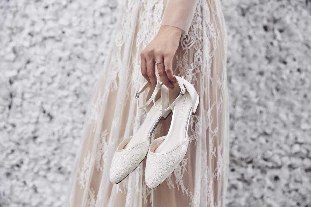 Brautmode Neumünster