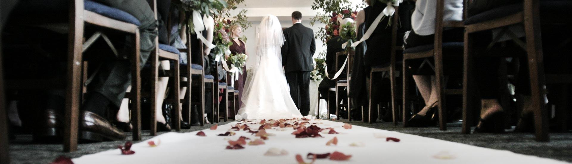 Brautkleider Zubehor Die Brautboutique In Neumunster